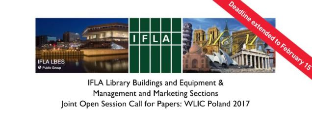 ifla-call-for-papers